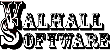 Valhall Software
